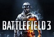 Battlefield 3 RU Language Only Origin CD Key