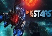 Into the Stars Steam CD Key