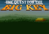 The Quest for the BIG KEY Steam CD Key