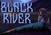 Black River Steam CD Key
