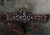 Blackguards 2 Steam CD Key