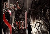 BlackSoul Steam Clé