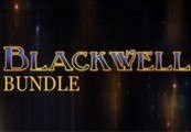 The Blackwell Bundle GOG CD Key