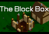The Block Box Steam CD Key