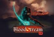 Bloodstream Steam CD Key