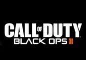Call of Duty: Black Ops II Digital Deluxe Edition RU/CIS Steam CD Key