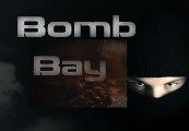 Bomb Bay Steam CD Key