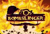Bombslinger Steam CD Key