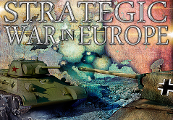 Strategic War in Europe Steam CD Key