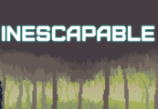 Inescapable Steam CD Key