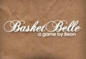BasketBelle Steam CD Key
