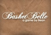 BasketBelle Clé Steam