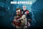 Breathedge GOG CD Key