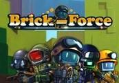 Brick Force Digital Download Bonus Key