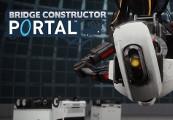 Bridge Constructor Portal Steam Altergift