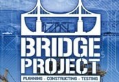 Bridge Project Steam CD Key