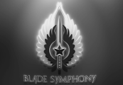 Blade Symphony Steam CD Key