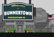 Welcome to Bummertown Steam CD Key