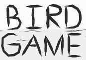 Bird Game Steam CD Key
