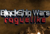 BlockShip Wars: Roguelike Steam CD Key