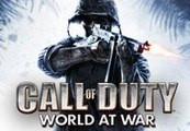 Call of Duty: World at War EU Steam CD Key