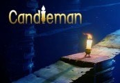 Candleman XBOX ONE CD Key