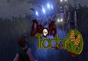 Death Tractor Steam CD Key