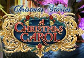 Christmas Stories: A Christmas Carol Collector's Edition Steam CD Key