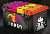 SkinJoker.com CS:GO Case