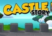 Castle Story EU Steam Altergift