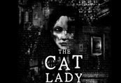 The Cat Lady | Steam Key | Kinguin Brasil