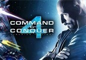 Command & Conquer 4: Tiberian Twilight Steam Gift