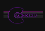 Cathodemer Steam ShopHacker.com Code
