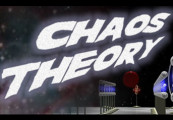 Chaos Theory Steam CD Key