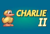 Charlie II Steam CD Key