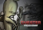 Chester One Steam CD Key