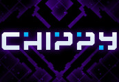 Chippy Steam CD Key