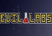 Evil Labs Steam CD Key