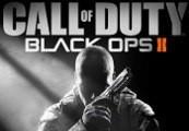 Call of Duty: Black Ops II + Season Pass DLC Steam Gift
