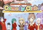 Cherry Tree High Comedy Club Steam CD Key