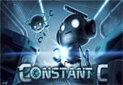 Constant C Steam CD Key