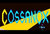 Cossanox Steam CD Key