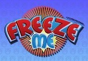 FreezeME Steam CD Key | Kinguin