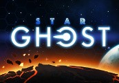 Star Ghost EU Nintendo Switch CD Key
