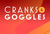 Cranks and Goggles Steam CD Key