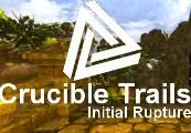 Crucible Trails : Initial Rupture Steam CD Key