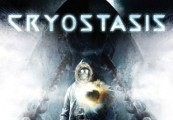 Cryostasis Steam CD Key