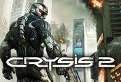 Crysis 2 Full Download XBOX 360