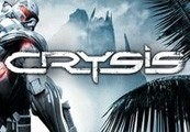 Crysis Steam CD Key