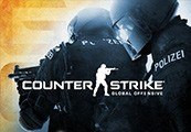 Counter-Strike: Global Offensive Steam CD Key